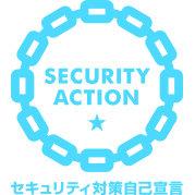 security_action_hitotsuboshi-small_color.jpg